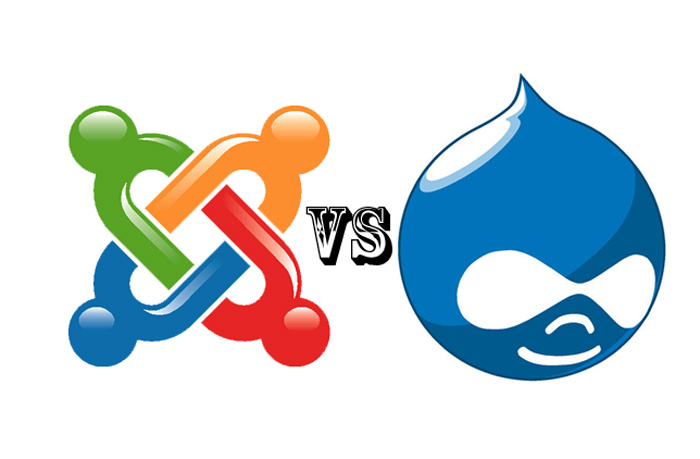 Joomla vs. Drupal – Which is Better?