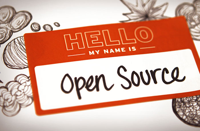5 Benefits of Using Open Source Software