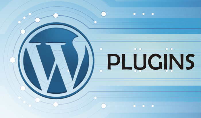 Up the Ante on your Blogs with WordPress Plug-ins