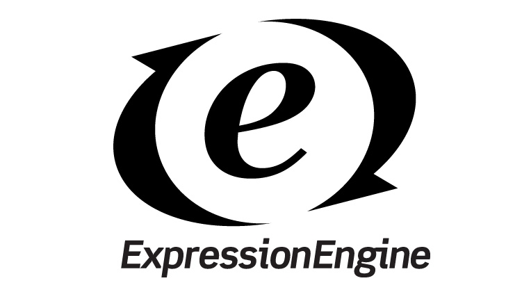 expressionengine cms