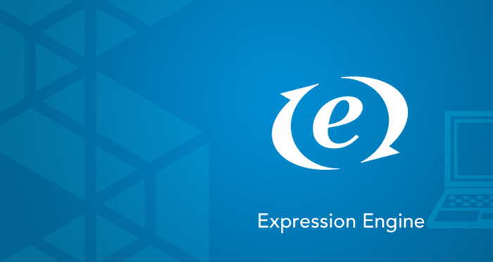 Top 3 Add-ons in ExpressionEngine