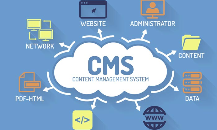 Content Management System or Static Site: Which Is Best?