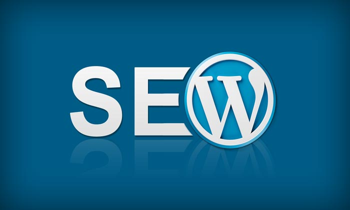 Why WordPress Is Perfect For Small Business Websites