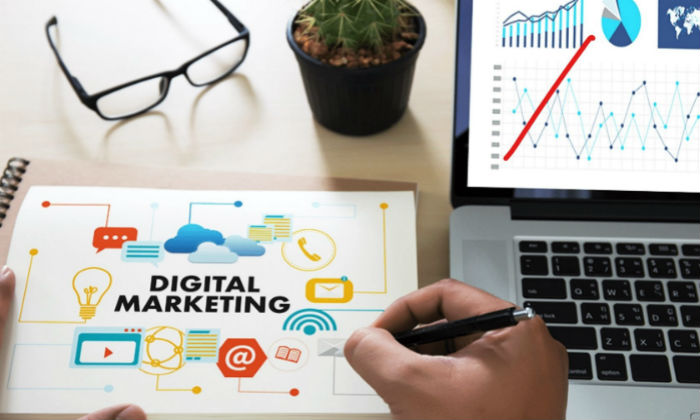 Why Is It Important To Develop A Digital Marketing Strategy For My Website?